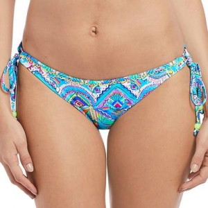 Kostium Kąpielowy Freya New Native Rio Brief/ Figi