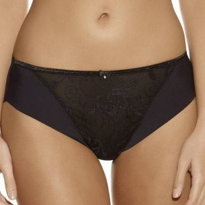 Figi Fantasie Allegra Black