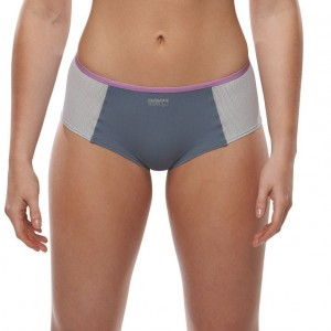 Szorty Panache Sport Grey